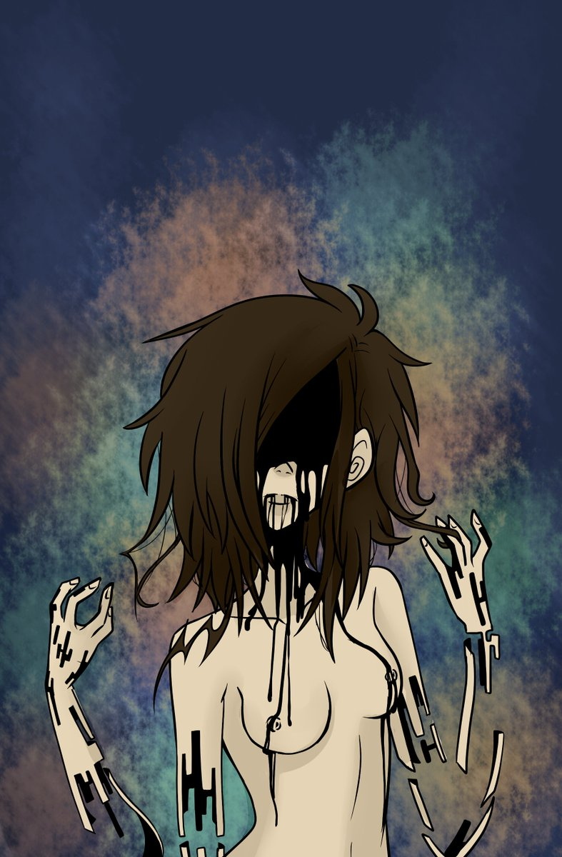 It's time to start over.  #ArtistOnTwitter #Artist #vent #myartpic.twitter.com/Y9ZQ7x3RAs