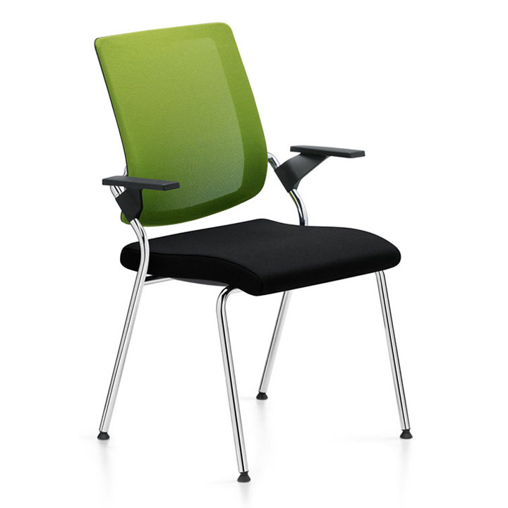 Sedus has been at the forefront of contemporary office furniture design for decades. Click below to explore this fantastic collection, designed and manufactured in Germany. https://t.co/pkbW7mZLzh