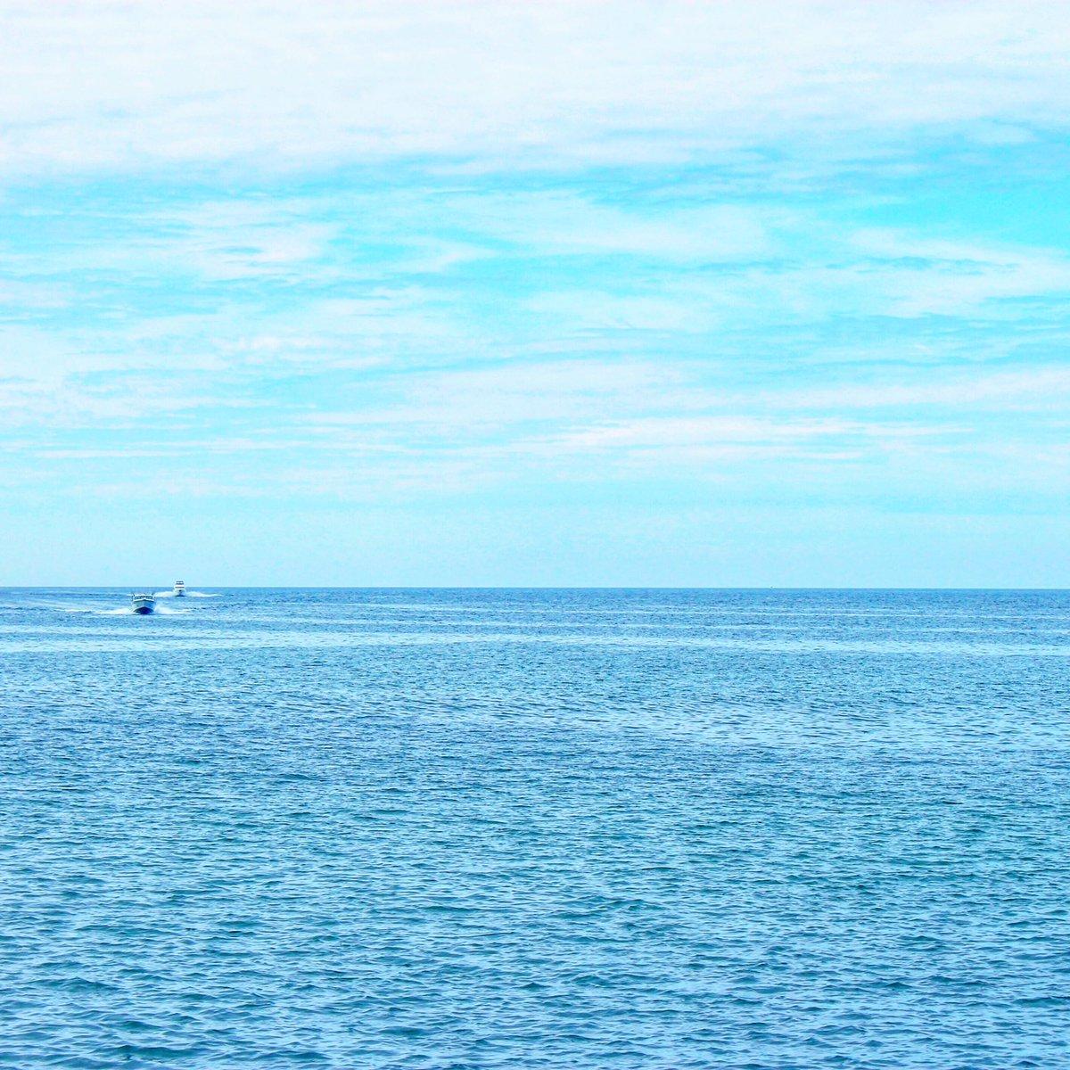 Don't mind me, I'm just looking for my happiness. ⭐️ @Saugatuck @PureMichigan #saugatuckdouglas #PureMichigan #ww #tt #ttot #lakemichigan #TwitterNatureCommunity #gaytravel #travelinfluencer #travelphotography #armchairtravel #virtualtravel #TravelSomeDay #TravelTomorrow #nature