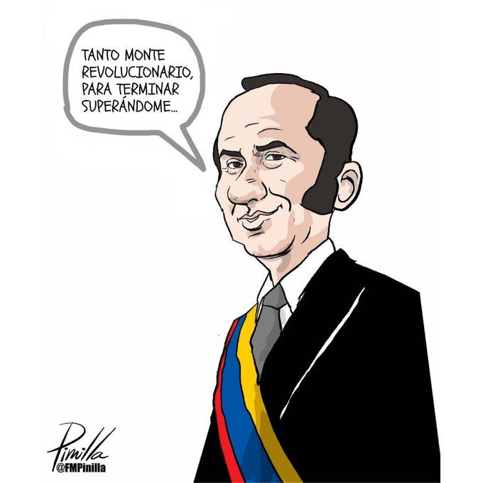 Argentina - Tirania de Nicolas Maduro - Página 22 EZXLrq2X0AIbLIG?format=jpg&name=small