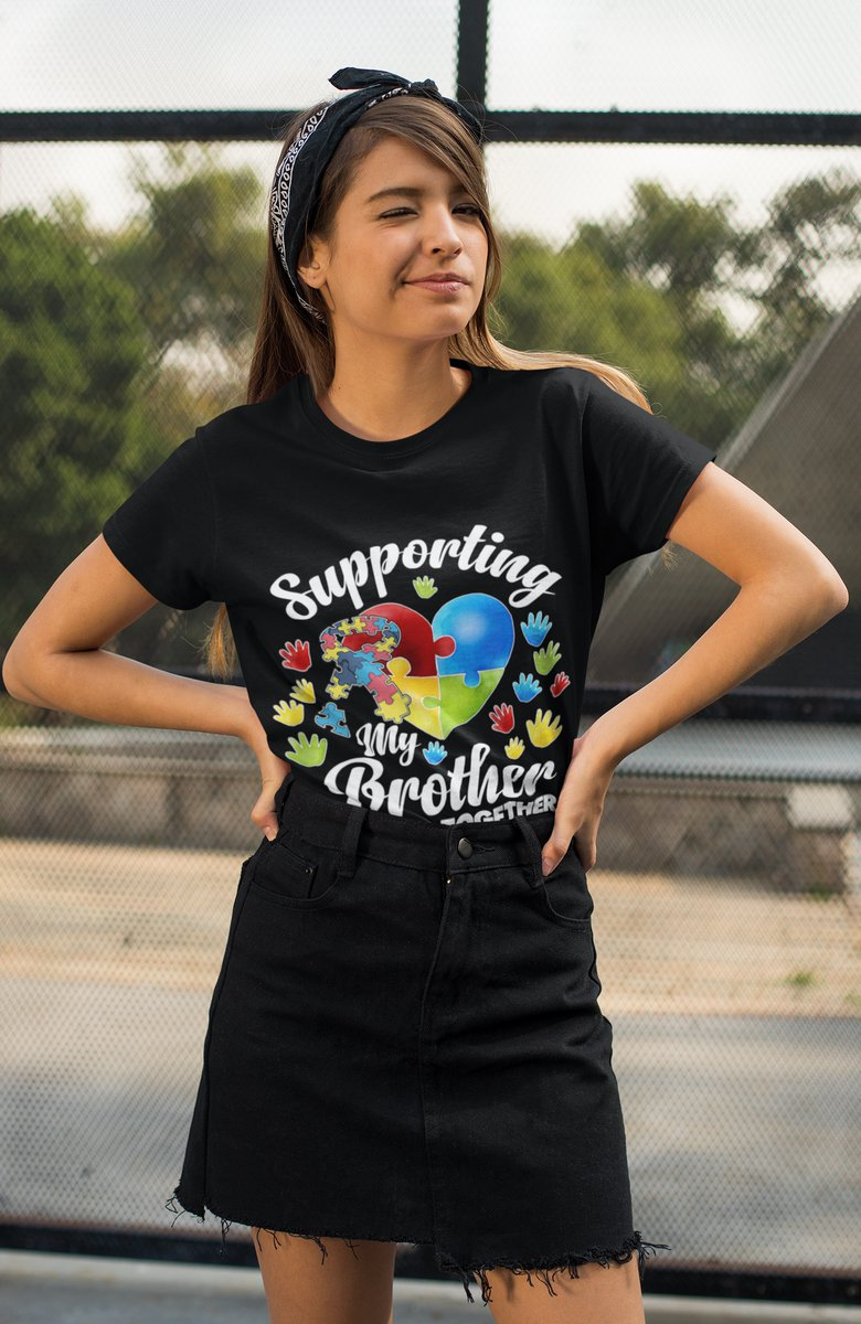Do you love this one? Free Shipping on order over 49$. Hurry, Inventory is Limited!😱😱😱 🛍️ Click Link Below 👇👇👇  https://t.co/tX1xnrbdAn . . . . . #autismawarenessmonth  #autismlife https://t.co/NzNl8XBkyF