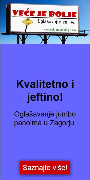 Karlovac osobni oglas Oglasi karlovac