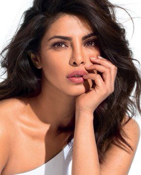Priyanka Chopra  IMAGES, GIF, ANIMATED GIF, WALLPAPER, STICKER FOR WHATSAPP & FACEBOOK