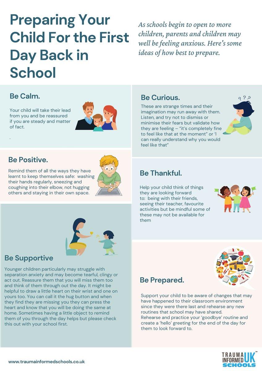 Trauma Informed Schools UK (@TISUK_) | Twitter