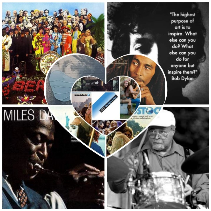 """Join #NightMoves with @vinyl_derek every Sunday 9pm until 10pm. Featuring# MilesDavis, #TheBeatles, #BobDylan, and #JimmyCobb.  #Folk, #Rock, #Soul, #Jazz, #Country and #Americana including  recent releases and the odd """"Blast from the Past """"!pic.twitter.com/Q8RpGofg4a"""