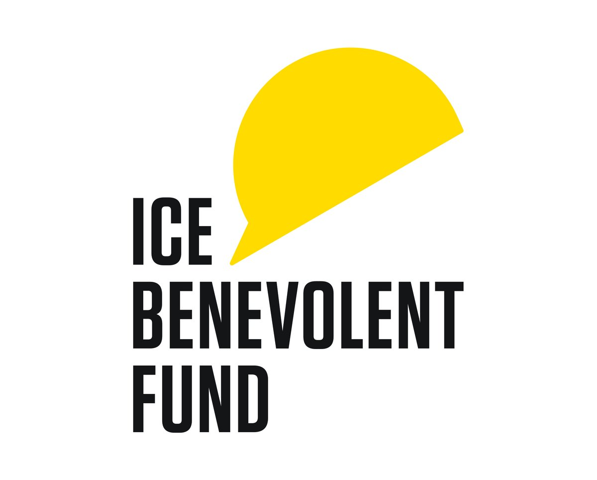 It's understandable to be feeling #anxious & #uncertain – especially at present. Anxiety UK & @ICEBenfund are working together to provide that extra support to #civil #engineers, #ICE beneficiaries & their families! Reach out to info@icebenfund.com for more information! https://t.co/DlppyV51Zb