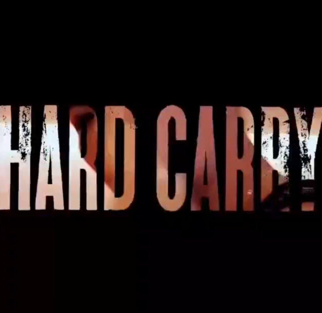 We can do it  #HARDCARRY_100MViews #GOT7  #갓세븐 #GOT7_DYE  #GOT7_NOTBYTHEMOON  #GOT7_WORLDTOUR #GOT7_KEEPSPINNING #GOT7_YouCallingMyName<br>http://pic.twitter.com/ih7neTYcCE