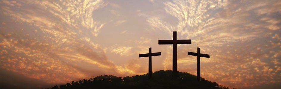 Black Lives Matter. Pray for justice now. Pray for peace now. Know Jesus. Know Peace. No Jesus. No Peace. 💛🧡💛🧡