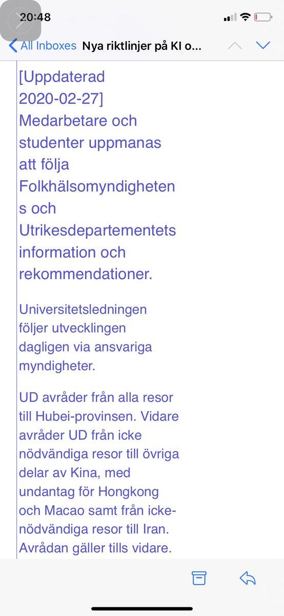توییت های رسانه ای توسط Hannes Malmberg Hannesmalmberg1 توییتر