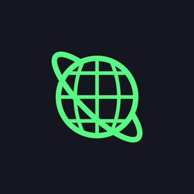 One that many of you have been waiting for. Cybersole Renewal. Starting bids at $500. RT to bid! https://t.co/q7vMCh0bQc