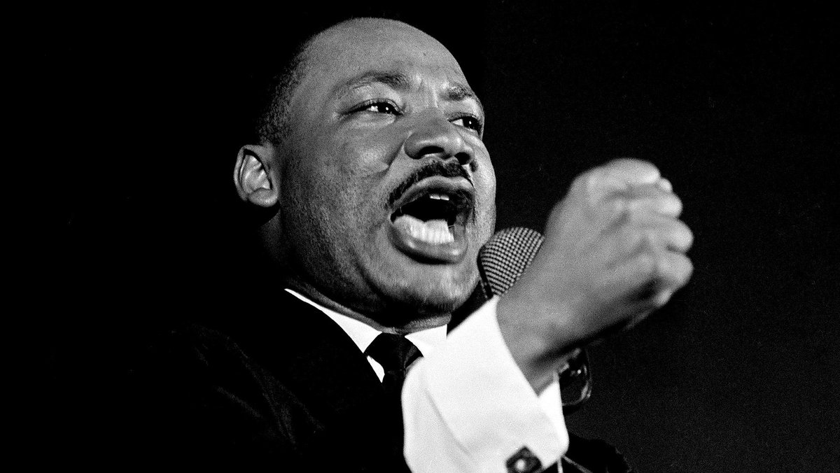 """No justice, no peace. """"True peace is not merely the absence of tension; it is the presence of justice."""" ~MLK"""