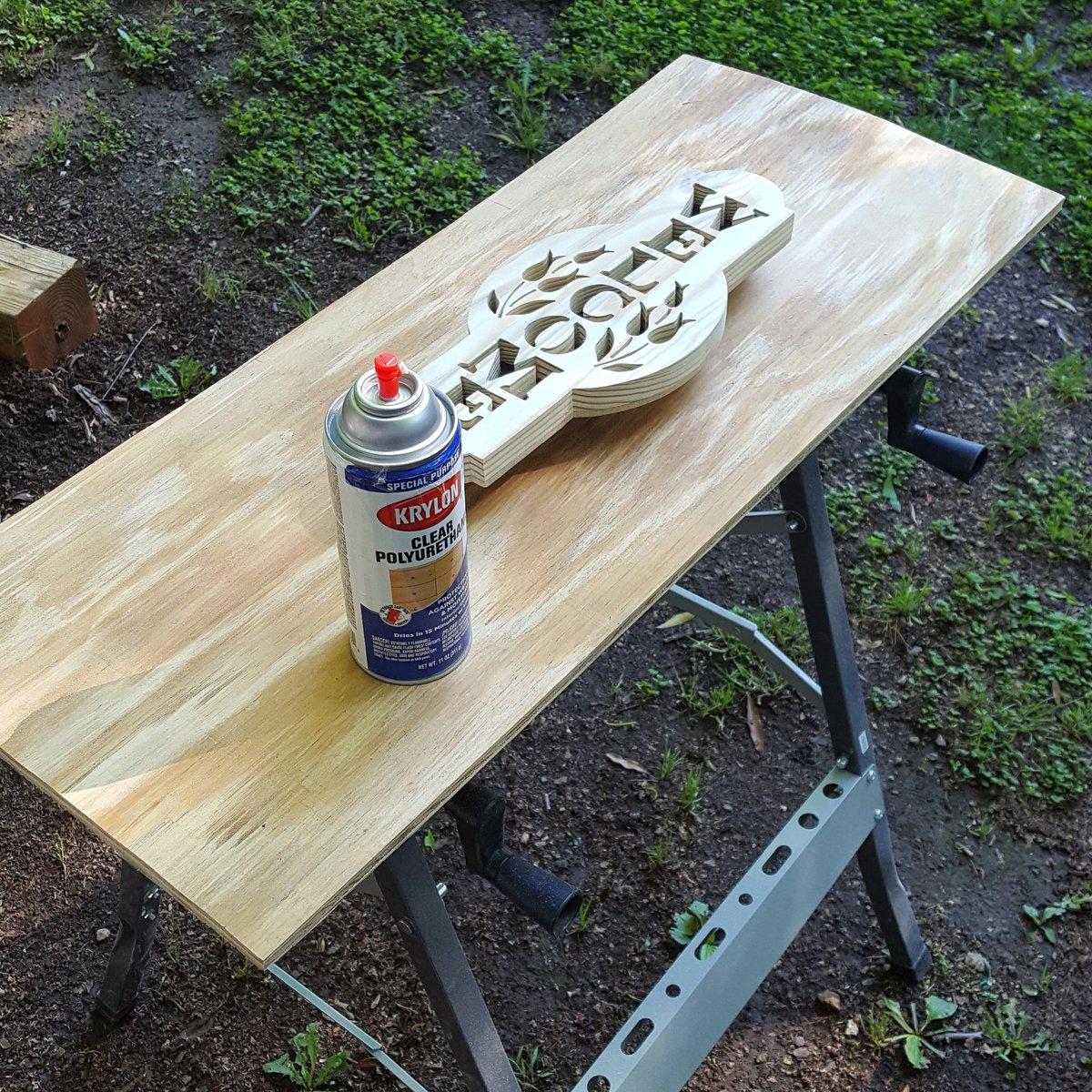 #ArtisanPirate #artisan #pirate #maker #mentor #artist #woodworker #entrepreneur #follow #scrollsaw #wood #woodwork #woodworking #handmade #diy #welcomesign #welcome #sign #palletwood #upcycle #rustic #southern #workinprogress #craftsman #deltatools #GodBless #GodIsGood #Blessed