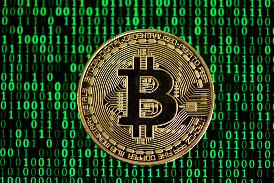mineable cryptocurrencies 2021