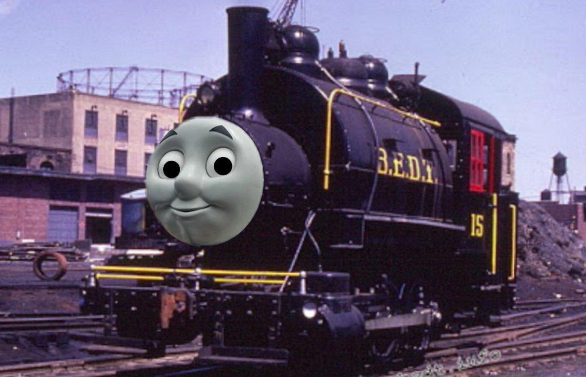 Roblox Steam Train Whistle Robloxminer 124 124robloxminer Twitter