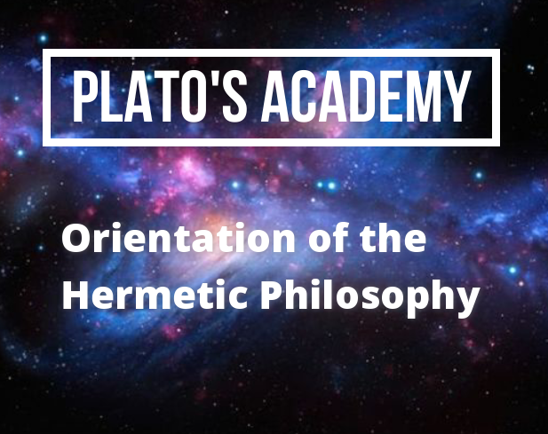 Class Unit #4 - Doctrines of Hermes Trismegistus - Part #1 - Orientation of the Hermetic Philosophy 2 Hour Audio- FREE https://bit.ly/3csdMox #paranormal #ufo #ufos #alien #aliens #extraterrestrial #space #TheTruthIsOutThere #Iwanttobelieve #aliensarereal #xfiles #conspiracypic.twitter.com/YQLqeHfeEA