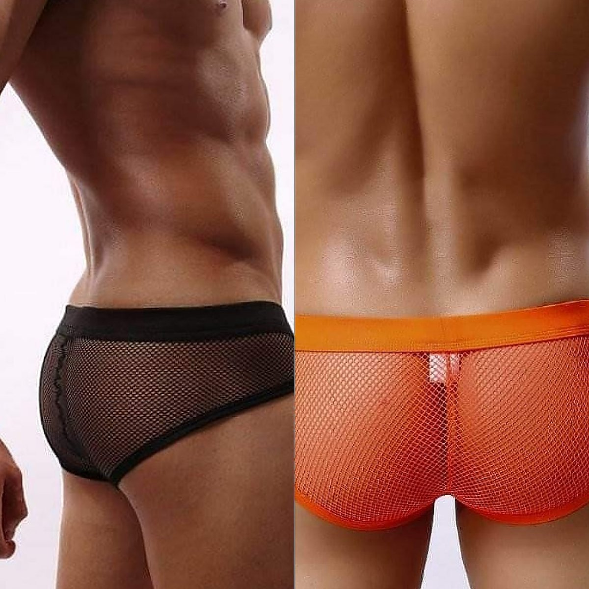 The Ultimate Turn-On Free Shipping Over $20 http://www.dare2bnaughty.com   #thongs #gstring #bikini #Leather #seethru #sexy #gay #pride #gaypride #mensunderwear #gayboy #men #twinkboy #gayjock #jockstrap #maleunderwear #tightywhities #toronto #montreal #dare2bnaughtypic.twitter.com/wyXXwm56oA