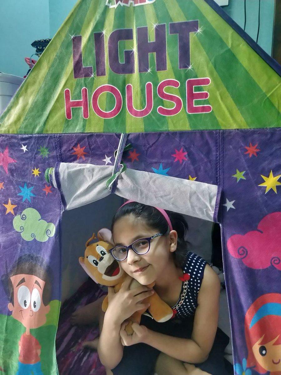 Follow @snyanand  #daughter #kidsmodelling #son #kidsmodel #fashion #babygirl #instakids #kidsfashion #kidsphotography #fashionkids #modelkids #childmodel #instagood #love #photooftheday #kids #modeling #kidsstyle #model #kidsfashionistamodel #photography #cute   #khanabadosh3pic.twitter.com/XakuJSLaH7