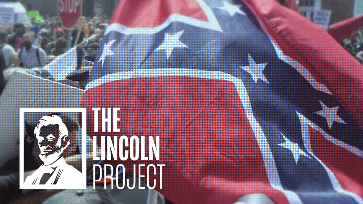 @ProjectLincoln's photo on ERISA