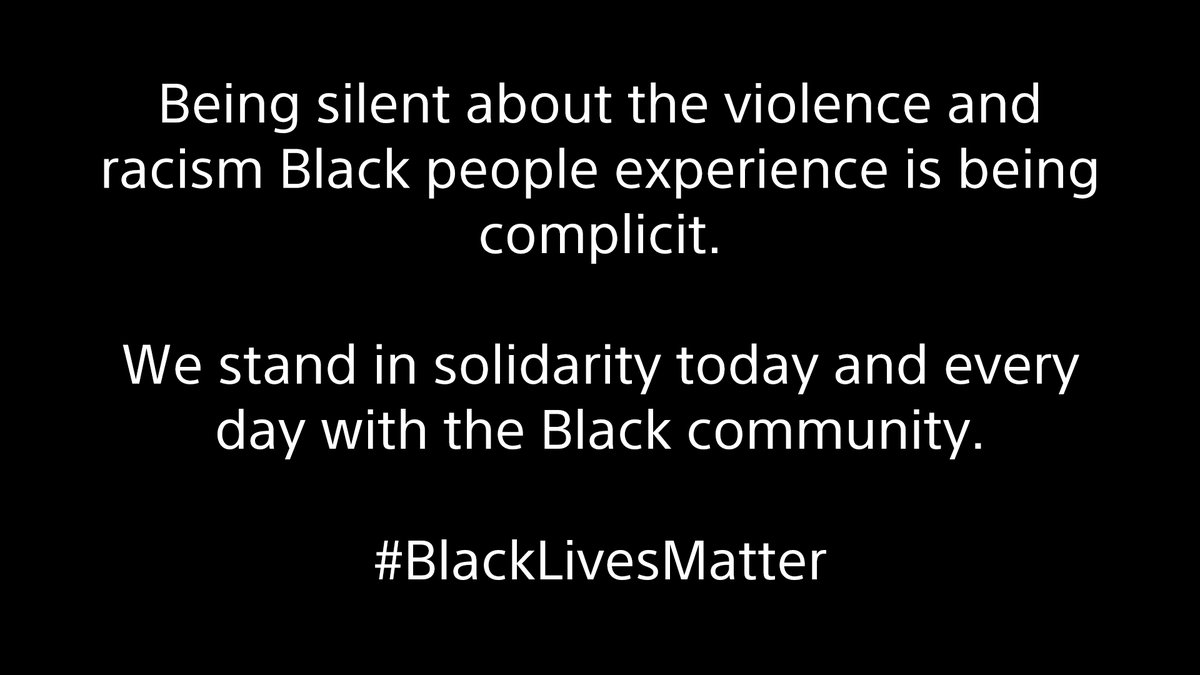 #BlackLivesMatter (1/3) https://t.co/k4sIcUiPwP