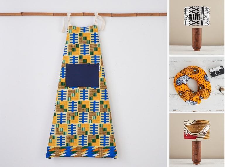 Apron, Aprons, printed apron, cotton, African https://etsy.me/39BzKVh # #pinny #aprons #kitchenware #africanprint #apron #tribal #ethnicpic.twitter.com/ZepNqATrjk