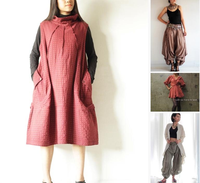 Dress/Turtle neck dress patterned fabric long https://etsy.me/3dwMgao # #tunic #dress #hippie #winter #funky #cowlneck #turtleneck #overcoat pic.twitter.com/NwaFiHDCjq