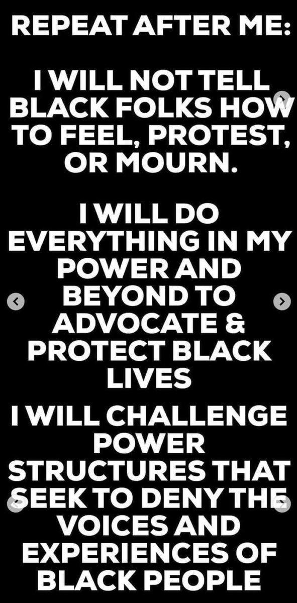 #BLACK_LIVES_MATTER