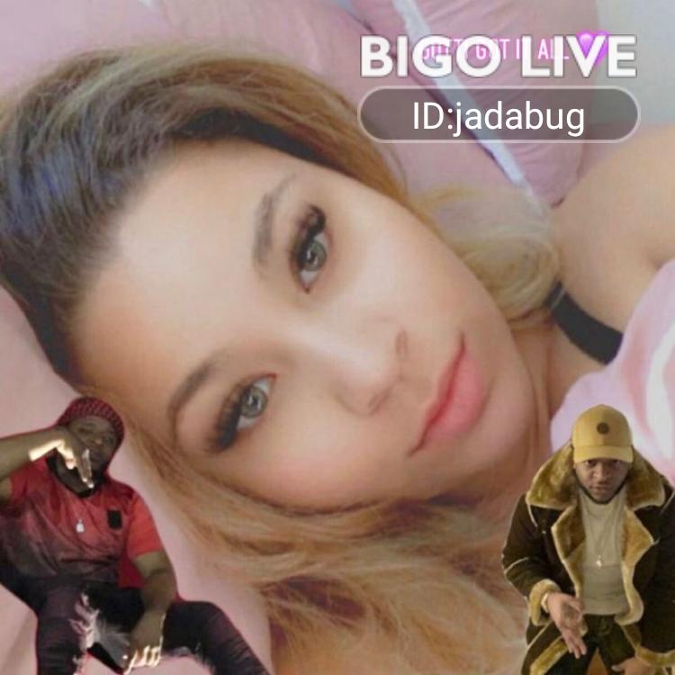 Come and see jαdαmαríє🐞🐻🏰✊'s LIVE in #BIGOLIVE: Come help me help you