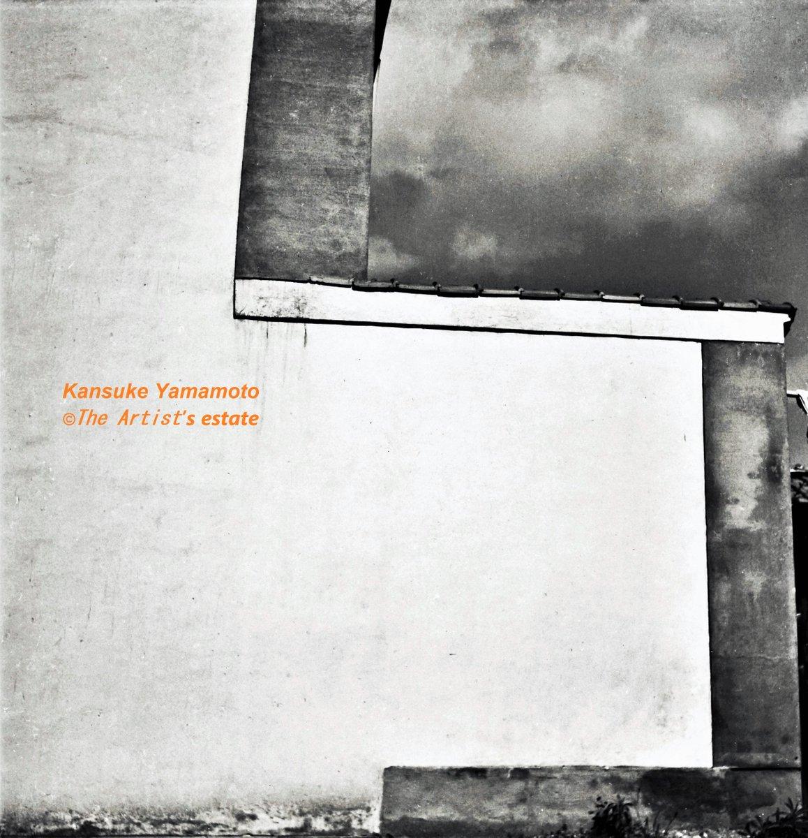 コンポジション 建築  Composition   #山本悍右 #kansukeyamamoto #surrealism #architecture  #photography #art #photos  #blackandwhite #1930s #写真 #昭和