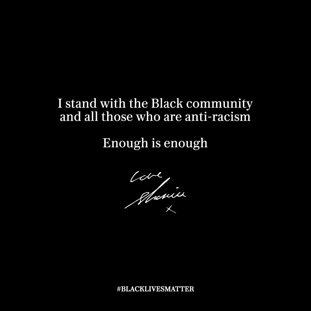 💔 #blacklivesmatter