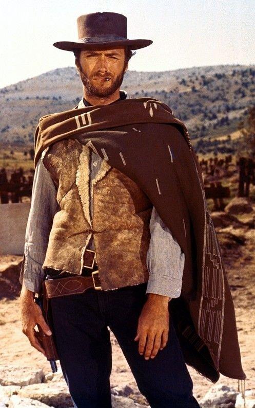 Who's 90th Birthday?? Eastwood.....Clint Eastwood  #ClintEastwood #MartyMcFly @realmikefox  #BackToTheFuture 3 https://t.co/uBRZj6BVei