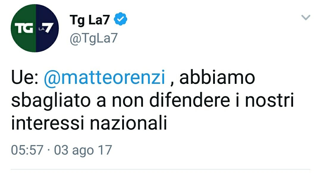 #buonanotte #goodnight #bonnenuit #Renzi #Europa #euro #eu #UE