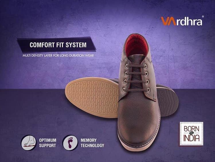 Vardhra Shoes (@vardhrashoes)   Twitter