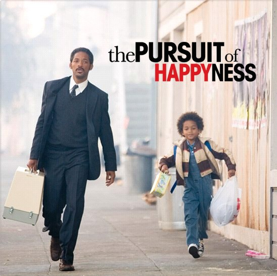 """If you want to pursue your dreams in anything even in the entertainment industry. Remember, """"If you want something, go get it. Period."""" – Chris Gardner, The Pursuit of Happiness #movie #Entertainment #ContentCreatorpic.twitter.com/jJnZb0LEGY"""