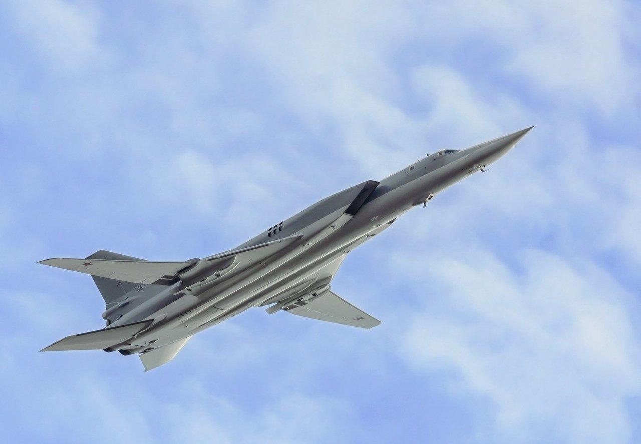 Tu-22M3: News - Page 30 EZYq3eIXQAQMn7e?format=jpg&name=large
