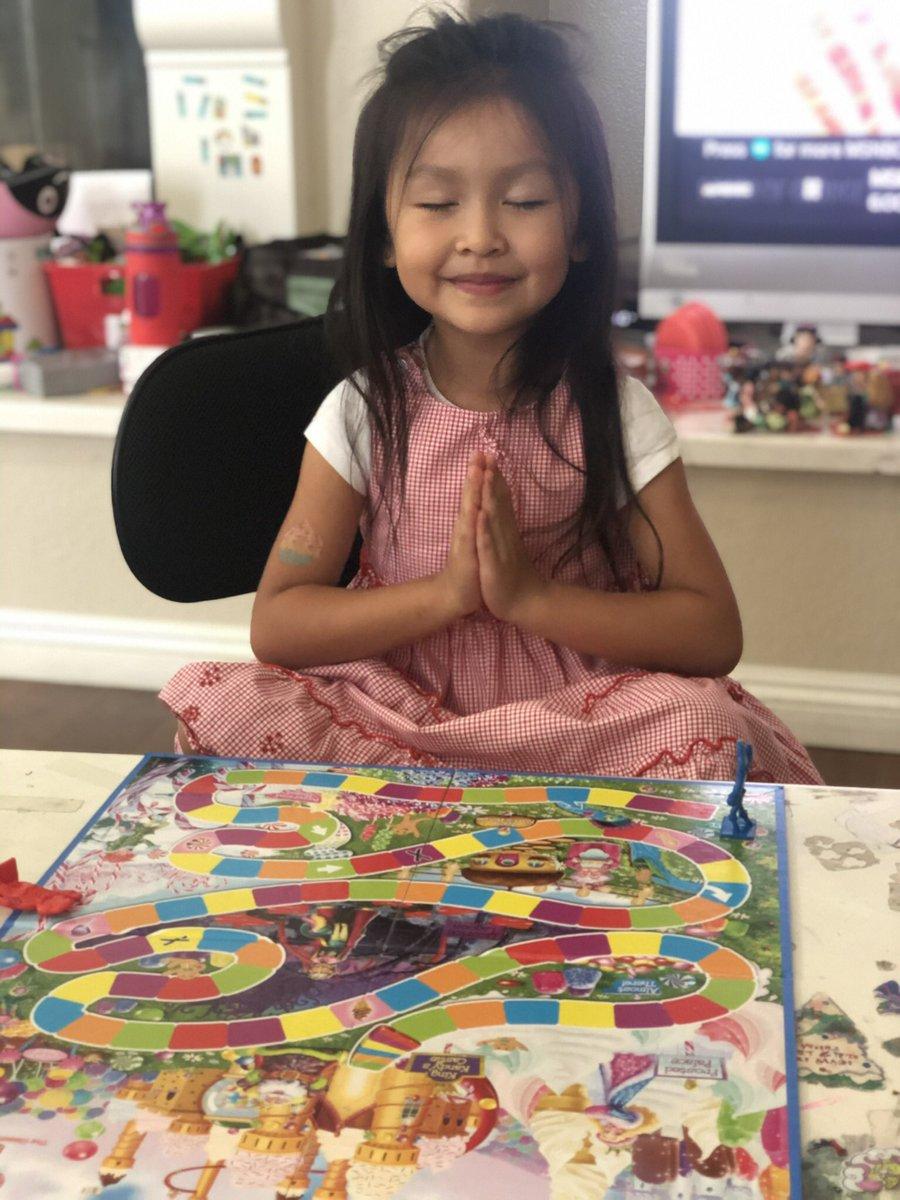 Hoping I wake up to more followers! Namaste 🙏 Have A Happy Sunday #moneytwitter