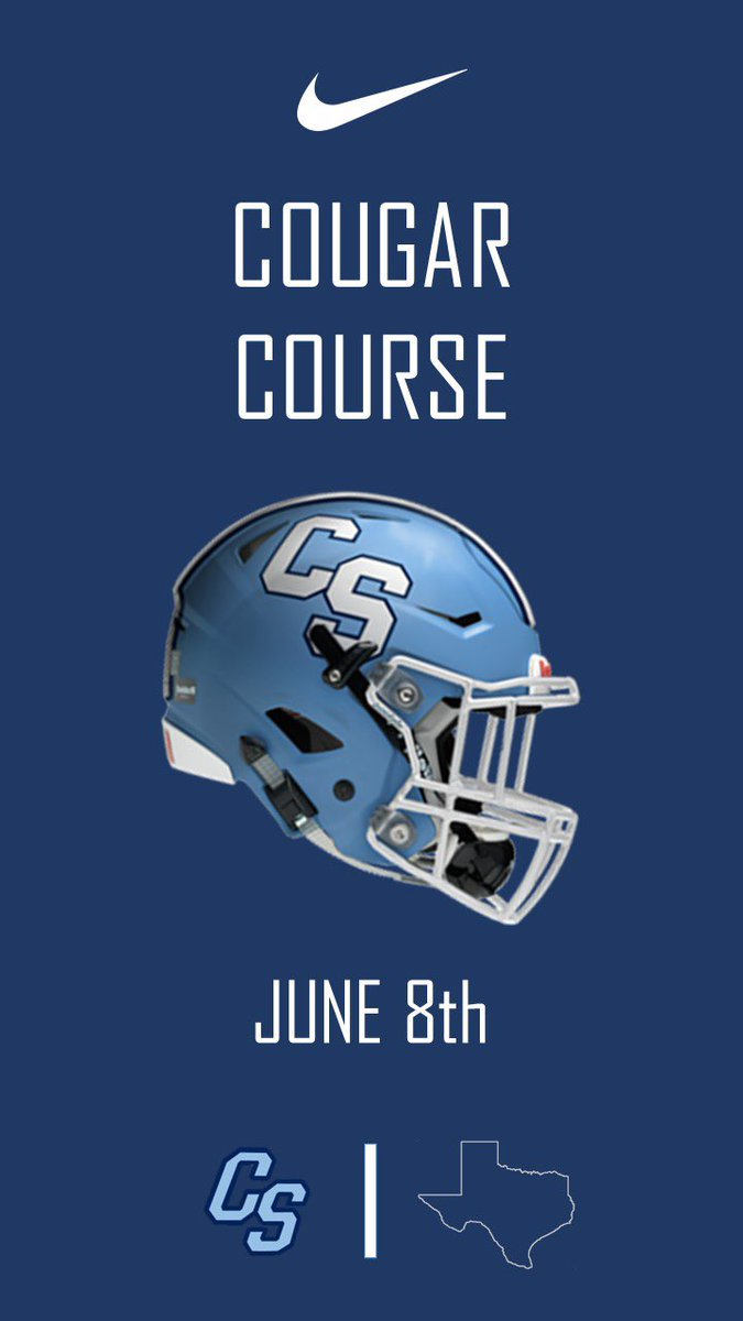 drive.google.com/file/d/1tx_IL1… Registration for Cougar Course!! See y'all June 8th! #GoCougs