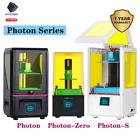 ANYCUBIC 3D Printer SLA Photon | Photon S | Photon Zero Light Cure FEP UV Resin £229.00End Date:... -  #3dprinter #3dprinterparts #3dprinters