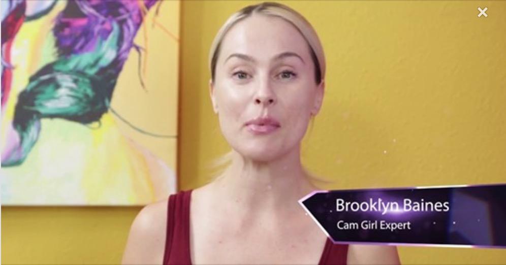 Ahora que sabes mover tu cuerpo, tienes que pasar al maquillaje. Camgirl Expert te da algunos trucos para estar siempre resplandeciente!   #jobcamgirl #piel #makeup #consejos #modelo #camgirl