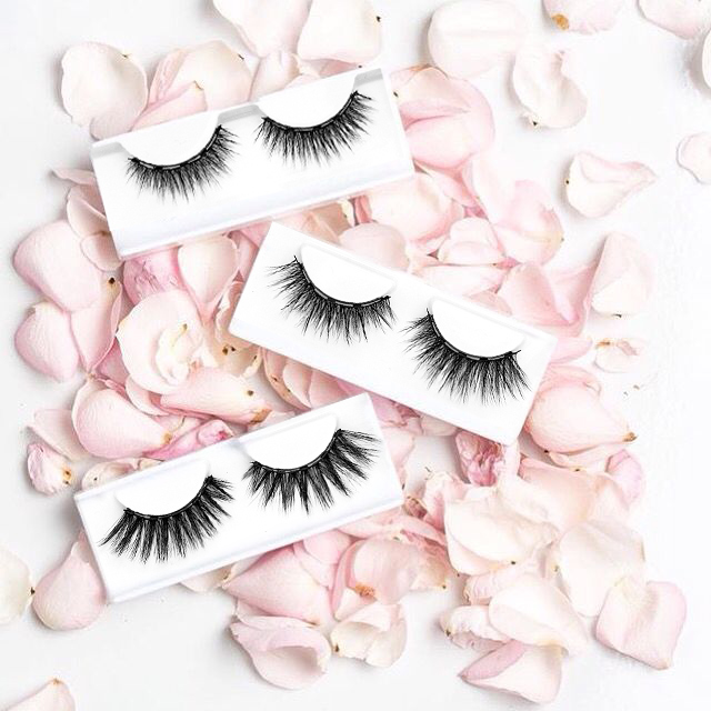 M1-21/22/23 #gxobeauty #eyelash #makeup #magnetic eyelash  Click the link or visit  to shop this style today!!!… Order now while items are still in stock!💋💞❤️❤️❤️