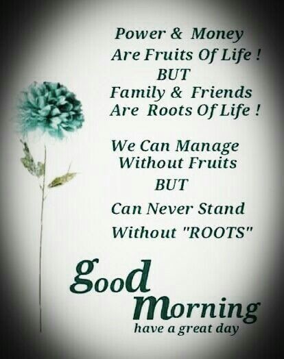 Good Morning!!   Have a brilliant start to the week   #StaySafe pic.twitter.com/ovP2TTVzXj