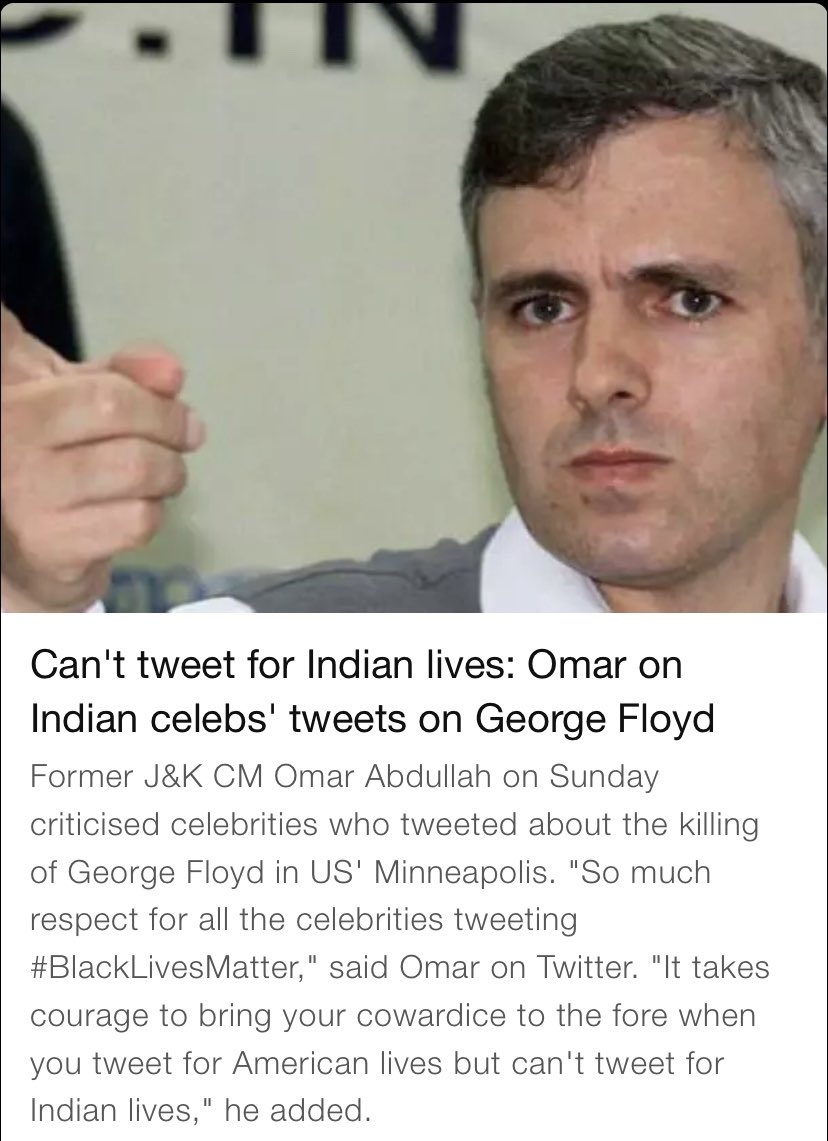 That's right! How many celebrities showed concern about the #migrants ??? #Celebrities pic.twitter.com/PYkI4jEYTl