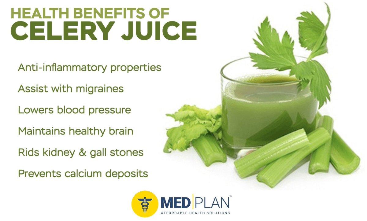 Take your well being serious. Check us out at 305medplan or call us at (800)245-0013 #305medplan #medplan  #future #doctors #2020goals #healthgoal #gethealthy #healthyfood #saludable #miami #florida #planmedico #salud #prevenir #medico #medplan #health #benefits #celery #juicepic.twitter.com/uTnFGygLU3