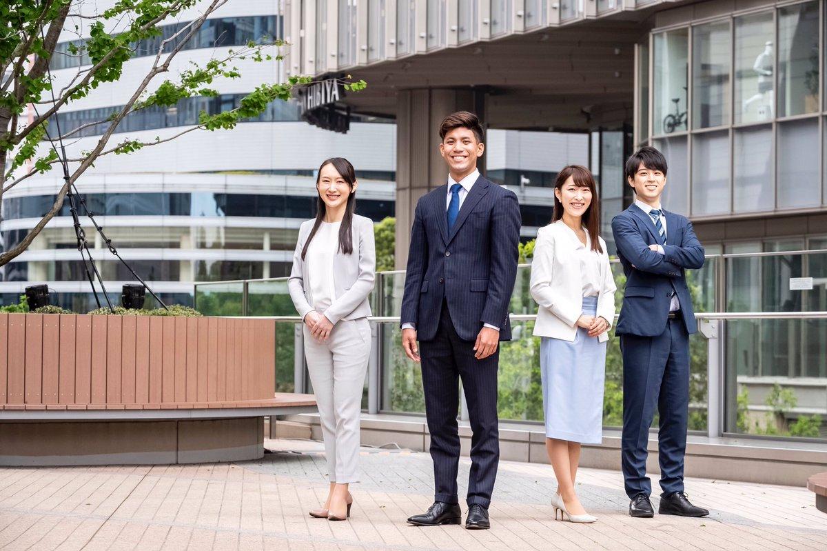 法人 監査 ey 日本 有限 責任 新