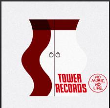 📅【#Spotify Weekly Recommend 45 songs】TOWER DOORSがYouTubeで紹介した楽曲含め、最新オススメ楽曲を集めたプレイリスト!chillbill.boylifeMYRRHCelesteZattaROLE MODELKroiJack LarsenMomChristian LeaveCUBNo Rome, beabadoobee,Jay SomTHE ECHO DEK..✅