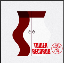 📅【#Spotify Weekly Recommend 45 songs】TOWER DOORSがYouTubeで紹介した楽曲含め、最新オススメ楽曲を集めたプレイリスト!Tom VerberneGrayNightlyMini Treesニューヤナセnoidboy pabloマコトコンドウPROCYONYank!Aldous RHYOTOWNMatt MalteseKENT VALLEY✅
