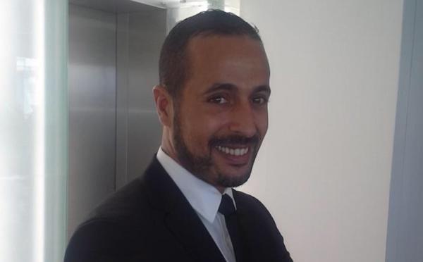 #Podcast: Ramzi Larbi, fondateur de VA2CS @VACbyC2S #ml #machinelearning #iot #computervision #deeplearning #IA #AI https://www.decideo.fr/Podcast-Ramzi-Larbi-fondateur-de-VA2CS_a11926.html…pic.twitter.com/lvqphLwjsz