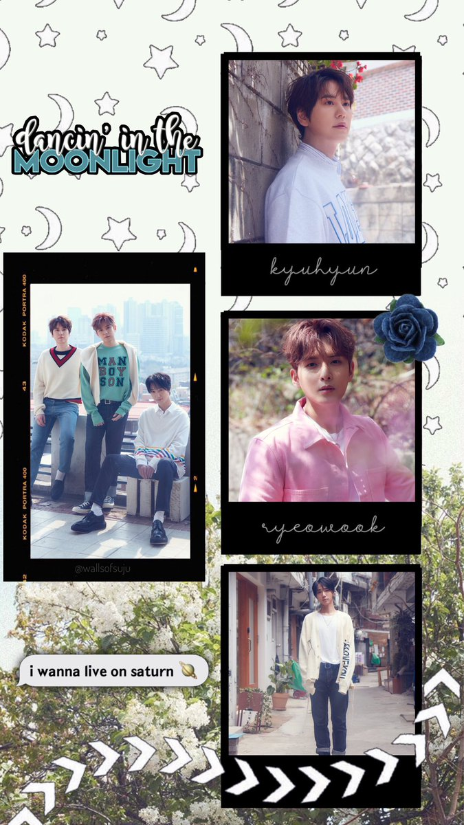 KRY - #PURE and #COOL ver.  •SIMPLE•  dm to request  retweet to share  #SUPERJUNIOR #SUPERJUNIOR_KRYpic.twitter.com/BsYodxW0g9