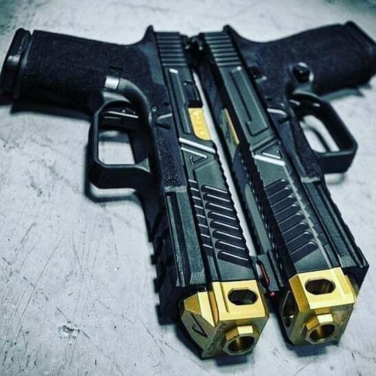 #Dezra #Diamondmane  UNITY AND COMPASSION  We protect the innocent, we are remnants of a revolution. Oraphim Weaponry For Humanity #HOLOGRAM #diamond  #lion #rainbow #elohim #twins #pharoah #future #iridescent #modern #elegant #candlelight #defender #gun…