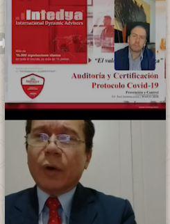El 27 de mayo Intedya fue invitada a participar de un conversatorio con la Asociación Panameña de Exportadores.  Carlos Brugiati, Director de la Oficina Intedya Panamá Metropolitana, participó del evento que fue moderado por Flavio Papasakelariou.  https://www.instagram.com/tv/CAtIY-yB4WO/?igshid=1eivtw8nremq5…pic.twitter.com/UGwTHx5r1o