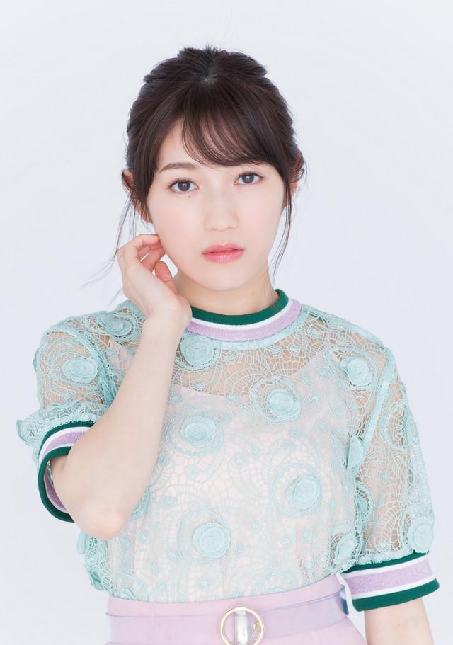 渡辺麻友が芸能界引退、AKB48卒業後は朝ドラなどで活躍 #まゆゆ #渡辺麻友